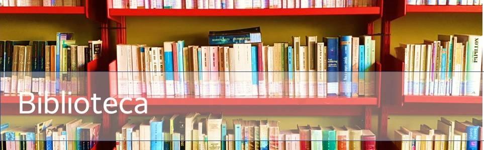 Biblioteca Marconi