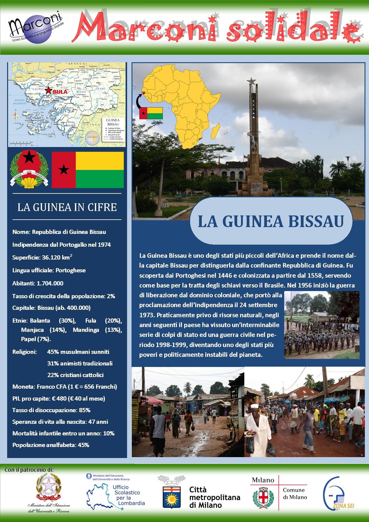 Guinea_cartellone_1