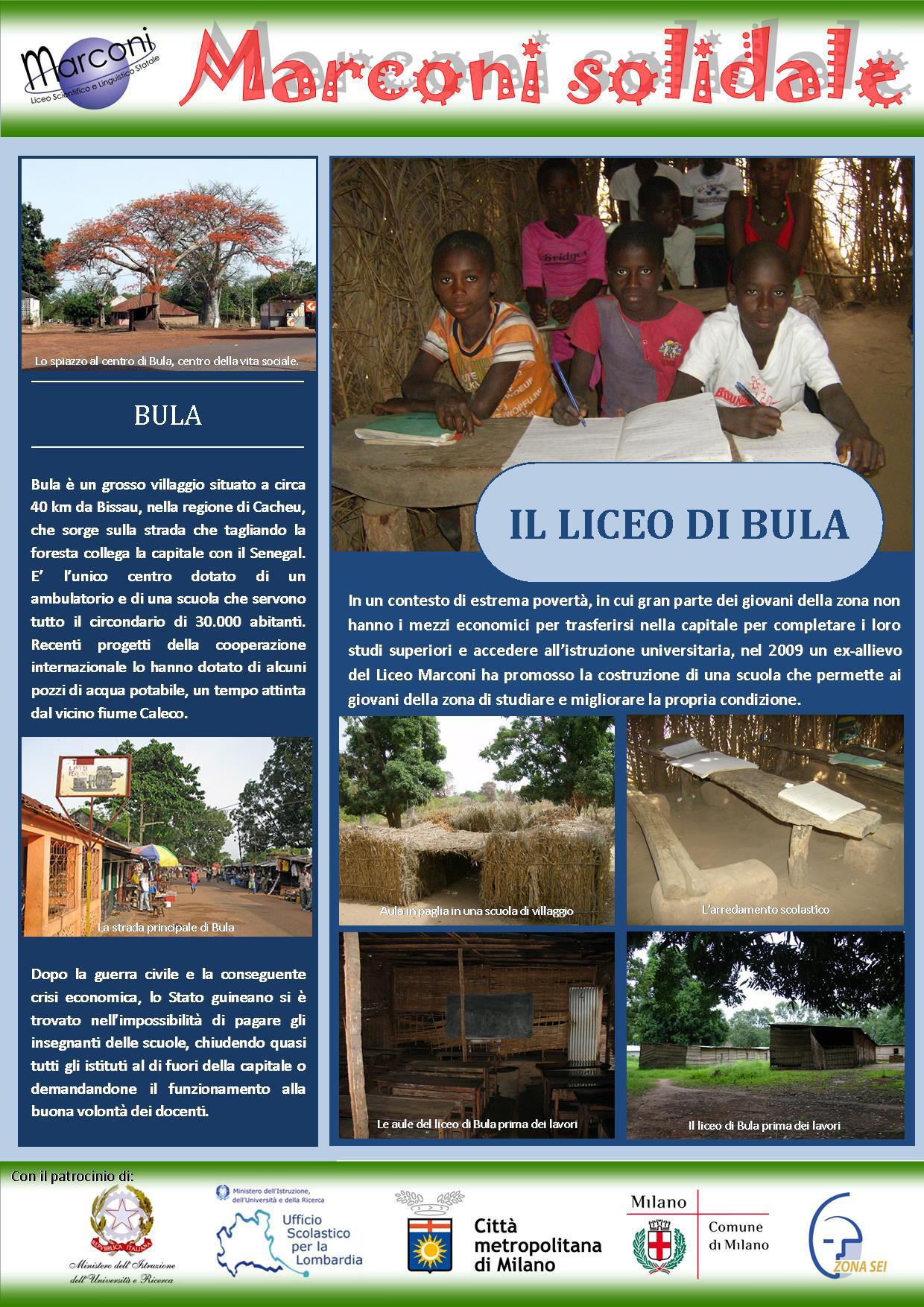 Guinea_cartellone_2