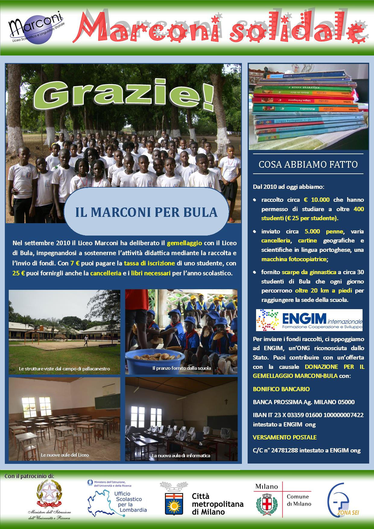 Guinea_cartellone_3