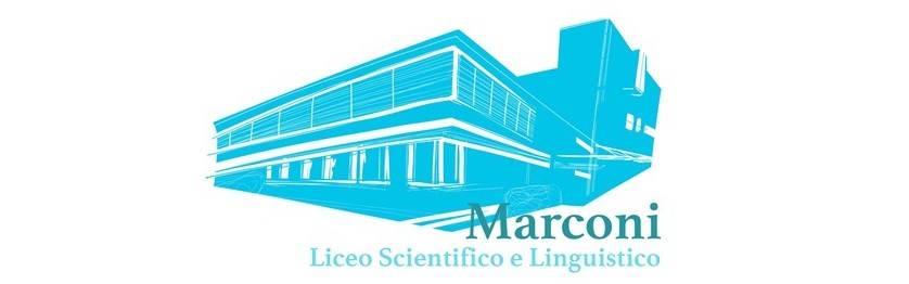 Liceo Marconi