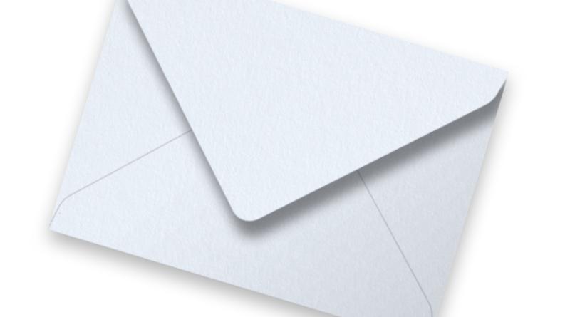 Lettera aperta del CDI