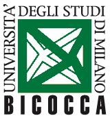 scientifica_logo