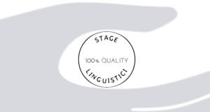stage linguistici