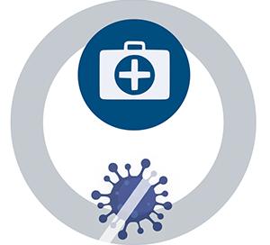 Nuovo punto di erogazione di tamponi antigenici (i.e. test rapidi) ad accesso diretto Drive Through: ROMOLO