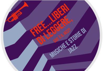 FREE … LIBERI DI LEGGERE Cos'è il Jazz