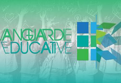 Avanguardie educative-La raccolta dei prodotti