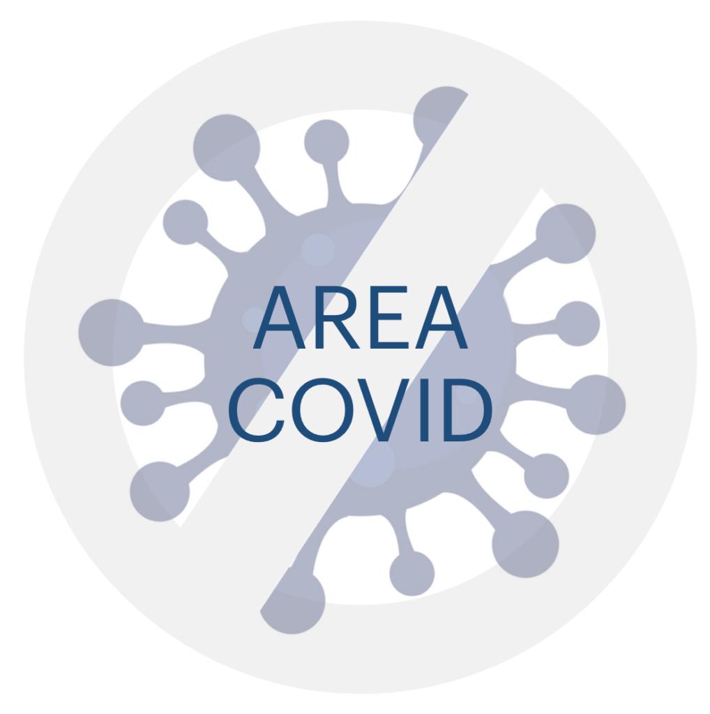 AREA COVID
