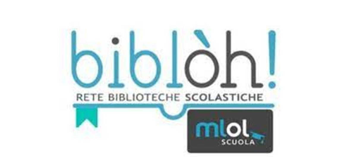 BIBLOL MLOL